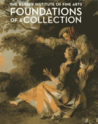 The Barber Institute of Fine Arts - Foundations of a Collection