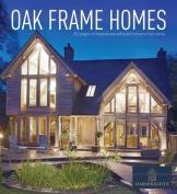 Oak Frame Homes