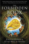 Forbidden Book: A Novel