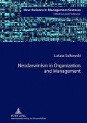 Neodarwinism in Organization and Management