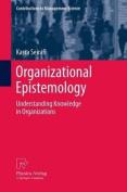 Organizational Epistemology