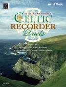 Celtic Recorder Duets