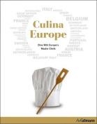 Culina Europe