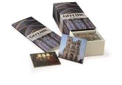 Memo Game Gothic