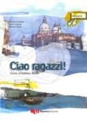 Libro DI Classe [ITA]