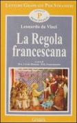 La Regola Francescana [ITA]