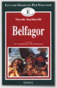 Belfagor [ITA]