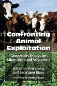 Confronting Animal Exploitation