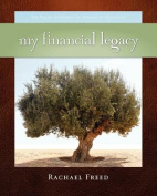 My Financial Legacy