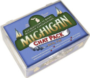 Michigan Chat Pack
