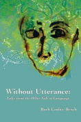 Without Utterance