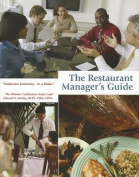 The Restaurant Manager's Guide