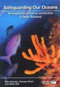 Safeguarding Our Oceans