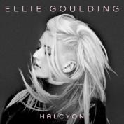 Halcyon (dlx)
