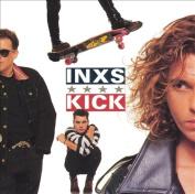 Kick [25th Anniversary Super Deluxe Edition] [Box] [Region 4]