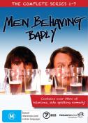 Men Behaving Badly [7 Discs] [Region 4]