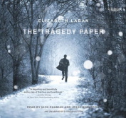 The Tragedy Paper [Audio]