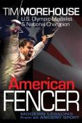 American Fencer