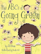The ABC's of Going Green