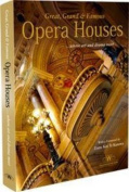 Great, Grand & Famous Opera Houses