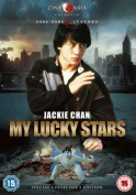 My Lucky Stars [Region 2]