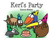 Keri's Party
