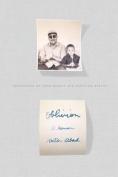 Oblivion: A Memoir