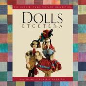 Dolls Etcetera