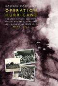 Bomber Command - Operation Hurricane