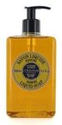 Shea Butter Liquid Soap - Verbena, 500ml/16.9oz