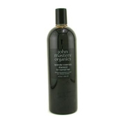 Lavender Rosemary Shampoo (For Normal Hair), 1035ml/35oz