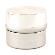 Anti-Ageing Neck Cream, 50ml/1.7oz