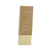 Ever Matte Skin Balancing Oil Free Foundation SPF 15 - # 108 Sand, 30ml/1.1oz