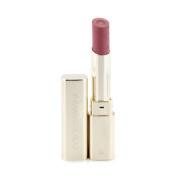 Passion Duo Gloss Fusion Lipstick - # 40 Rose, 3g/5ml