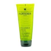 Rene Furterer Volumea Volumizing Shampoo (For Fine and Limp Hair) - 200ml/6.76oz