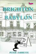 Brighton Babylon
