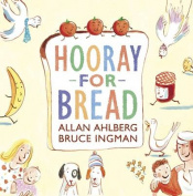 Hooray for Bread