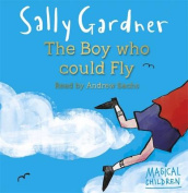 The Boy Who Could Fly  [Audio]