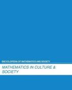 Encyclopedia of Mathematics and Society
