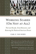 Working Scared