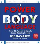 The Power of Body Language [Audio]