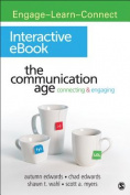 The Communication Age Interactive eBook
