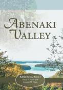 Abenaki Valley