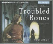 Troubled Bones (Medieval Noir) [Audio]