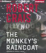 The Monkey's Raincoat  [Audio]