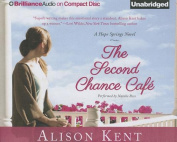 The Second Chance Cafe [Audio]