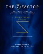 The Zfactor Sales Accelerator