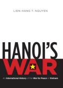 Hanoi's War [Audio]
