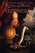 Myth of the Moon Goddess
