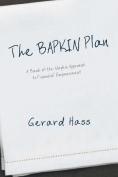 The BAPKIN Plan